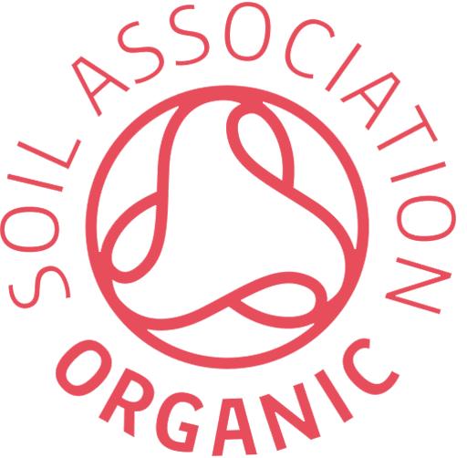 organic food soil association organic certification png favpng